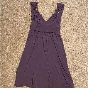 Women's Victoria secret dress